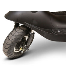 Load image into Gallery viewer, E-Wheels EW-20 3-Wheel Sporty Scooter - 500W - Electric Whispering