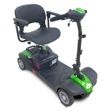 Load image into Gallery viewer, EV Rider MINIRIDER LITE - 4 Wheel Electric Mobility Scooter - 270W - Electric Whispering