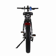 Load image into Gallery viewer, XTreme Rocky Road 48 Volt Fat Tire Electric Mountain Bike - 500W