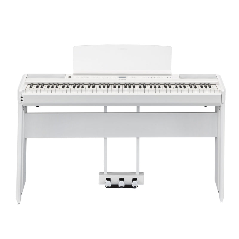 Digitalpiano Yamaha P-515
