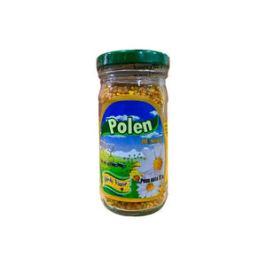 POLEN 77 G - Natural Light