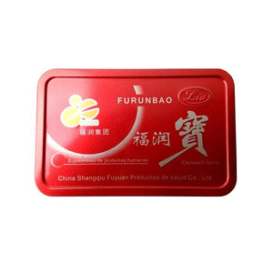 FURUNBAO x 8 - Natural Light