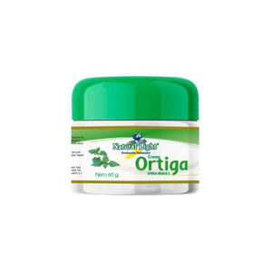 CREMA DE ORTIGA - Natural Light