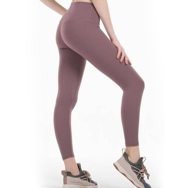 Comfortable Work Out Leggings