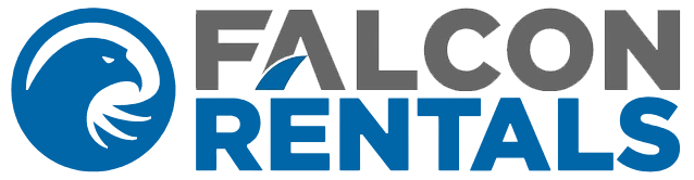 Falcon Equipment Rentals