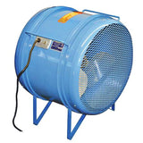 air mover fan 20inch