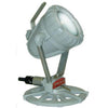 Explosion Proof Light 300 Watt