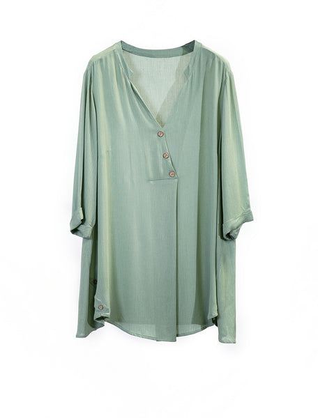 Breeze Tunic for Sale