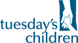 Tuesday's Children Store