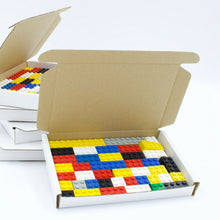 Load image into Gallery viewer, Preloved Genuine LEGO® Mixed Bricks