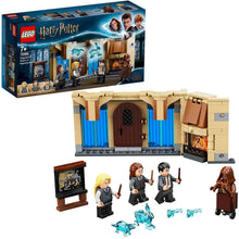 Load image into Gallery viewer, Lego 75966 Harry Potter Hogwarts Room of Requirement