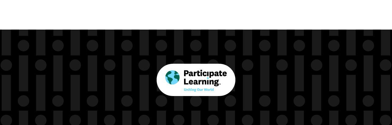 Participate Learning logo graphic