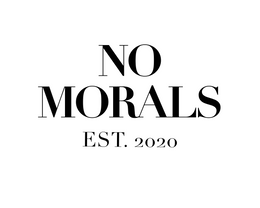House of No Morals