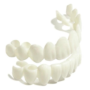 Best Cosmetics Snap On Smile- For Missing Teeth Covers