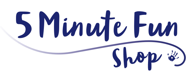 5 Minute Fun Shop