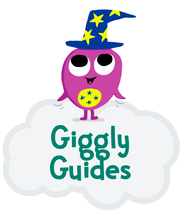giggly guide