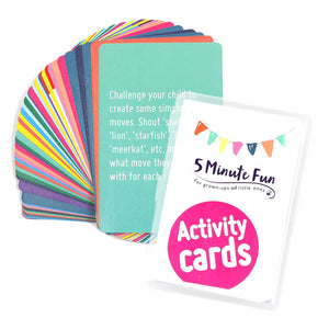 Get Busy Activity Pack Activity Pack IMC New Stock