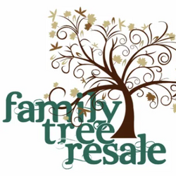 Family Tree Resale 1