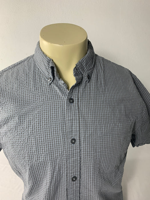 Goodthreads Mens Shirt Size Large
