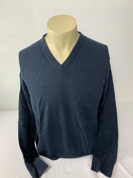 Banana Republic mens sweater size large