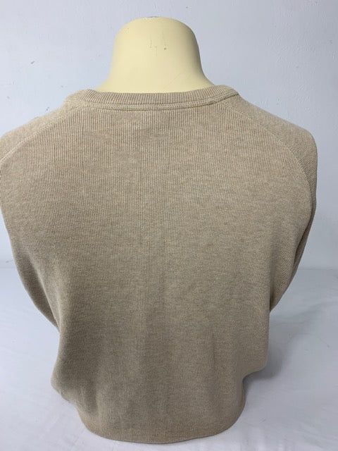 Express Mens Sweater Size Large