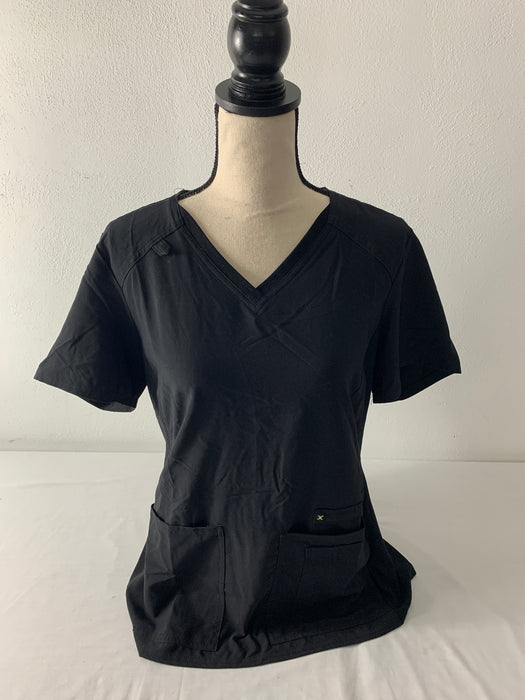 iflex Womans scrubs size medium
