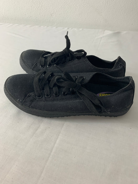 Shoes for Crews Women Shoe Size 7