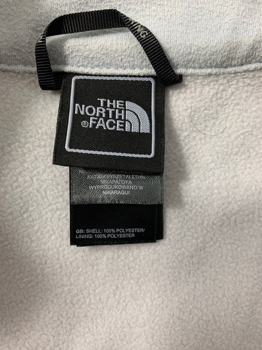 The North Face Womens Jacket Size Medium