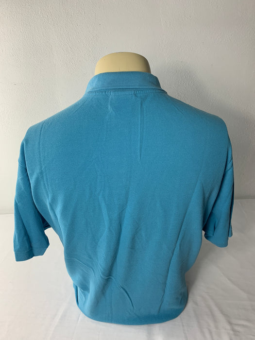 Bundle Lacoste Mens Shirts Size XXL