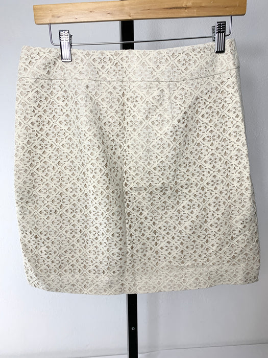 The Loft Womans Skirt Size 2