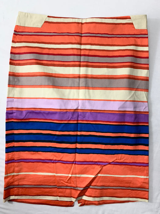 The Limited Womans Skirt Size 2