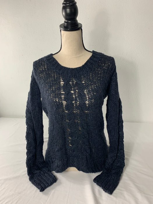 Old Navy Womans Sweater Size Medium