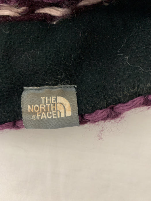 The North Face Womans Winter Hat