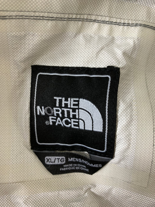 The North Face Mens Spring/Rain Jacket Size XL