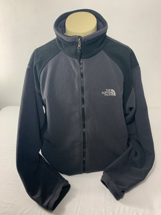 The North Face Mens Jacket Size Large