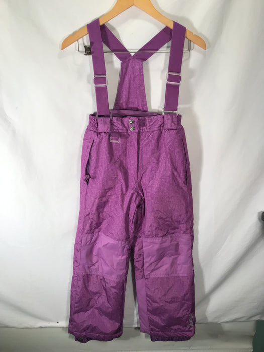 Weatherproof 32 Degrees Snow pants size 7/8