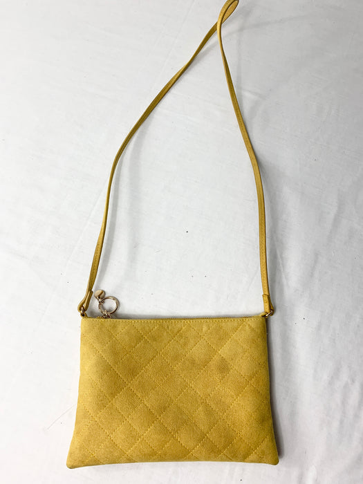 "H&M Womens Purse Size 6""x9"""