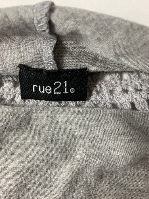 Rue 21 Cardigan Size Medium