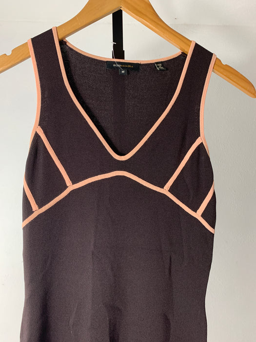 BCBG Maxazria Dress Size medium