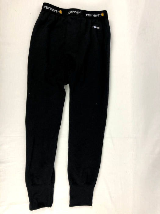 Carhartt Black Athletic Pants Size L