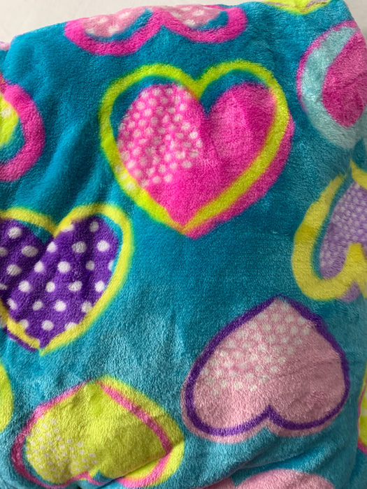NWT Pedi Pocket Blanket
