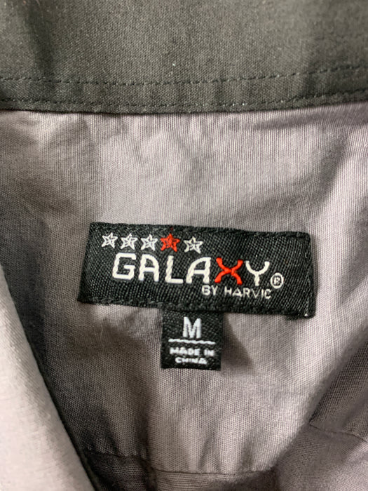Galaxy Shirt Size Medium