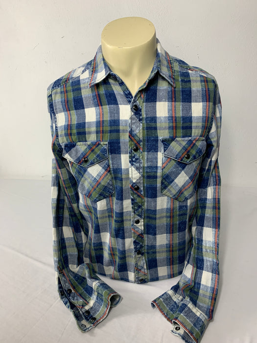 Gap Shirt Size Medium
