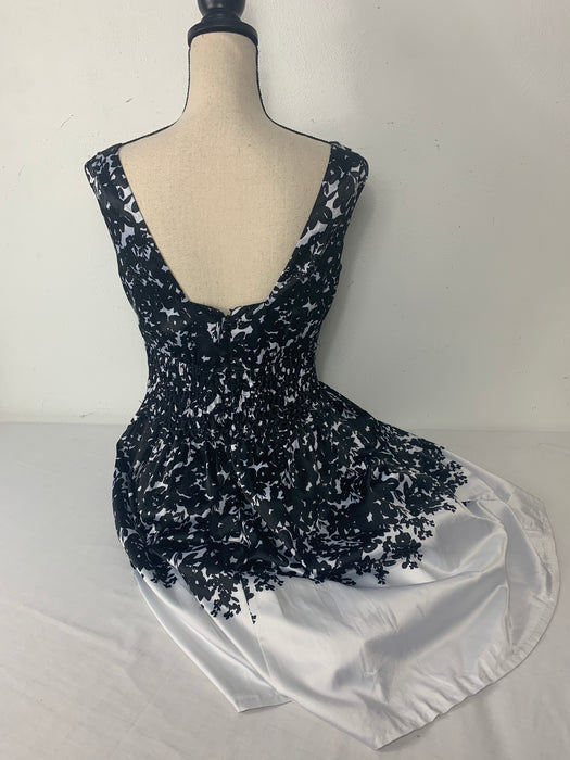 Jessica Simpson Dress size 12