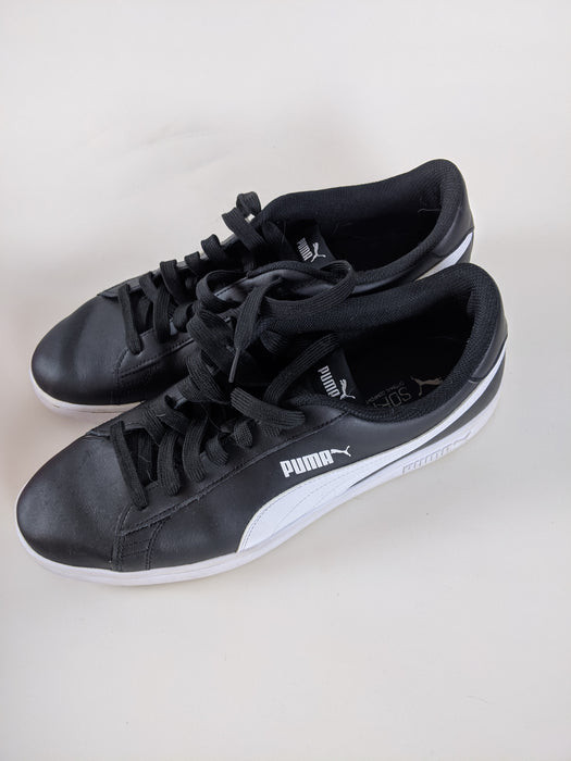 Puma athletic shoes size 14