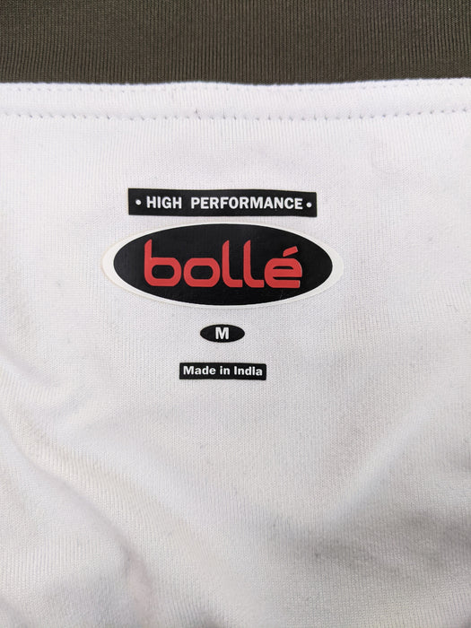 Bolle Athletic Tank Size M