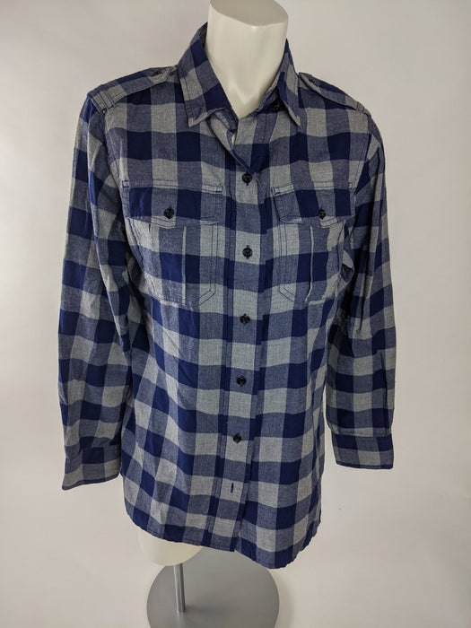 Gap Women's Flannel
