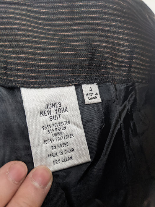 Jones New York Women's Suit
