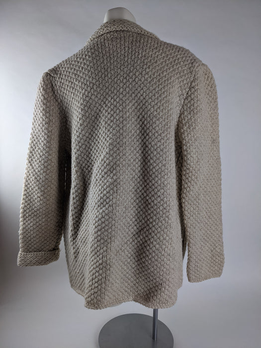 Susan Bristol Women's Sweater