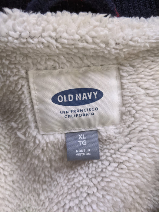 Old Navy Women's Jacket Size XL